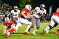 CSUN-SPORTS-Hewitt-football-big-stage_2.jpg