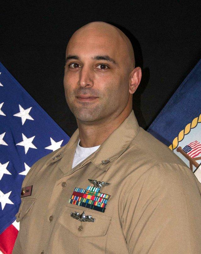 CSUN-COMM-Navy-Officer.jpg