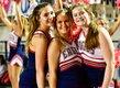 Oak Mountain vs. Hewitt-Trussville Football