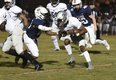 Clay-Chalkville at Homewood