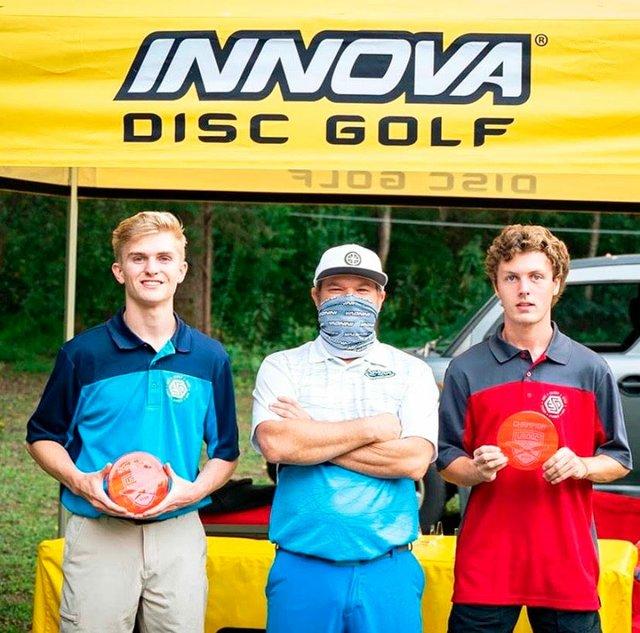 280-CSUN-SPORTS-Brief-Disc-golf.jpg