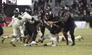 6A state championship - Pinson Valley vs Spanish Fort