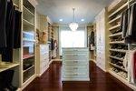 SHG_Closets by Design.jpg