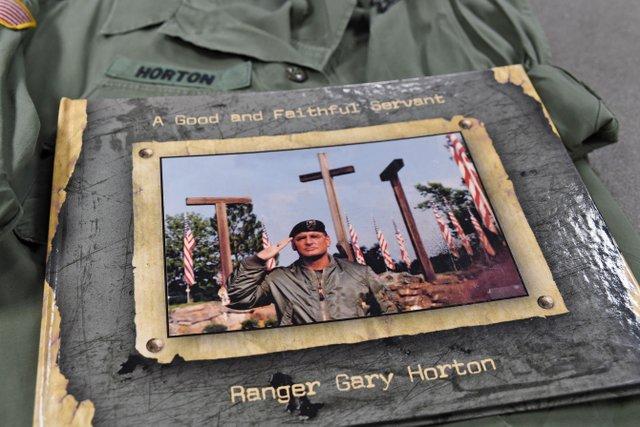 CSUN-COVER-Gary-Horton_RangerHortonEN05.jpg