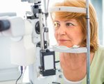 SMG_UAB-Callahan-Eye-Clinic.jpg