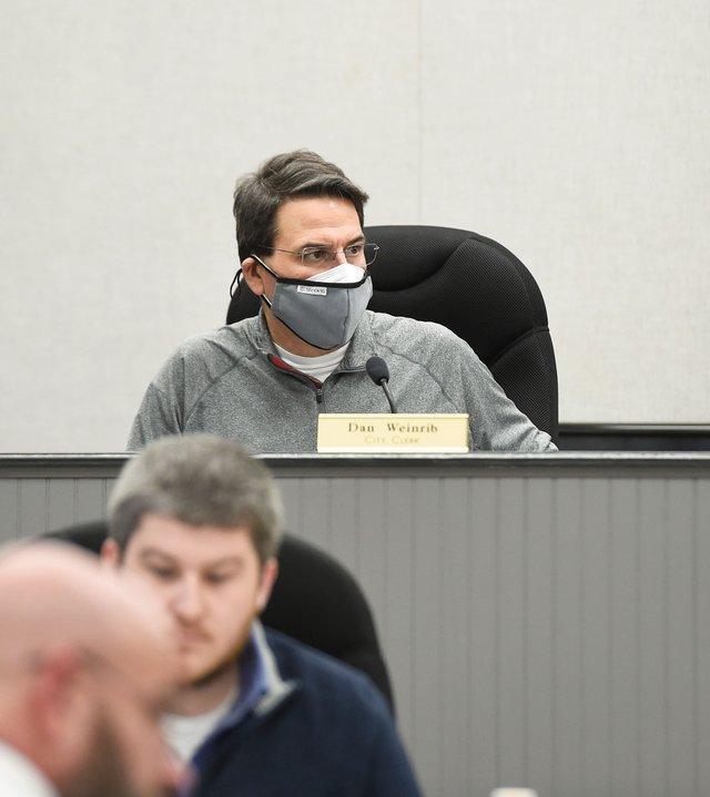 CSUN-COMM-New-city-clerk-210112_DanWeinribEN01.jpg