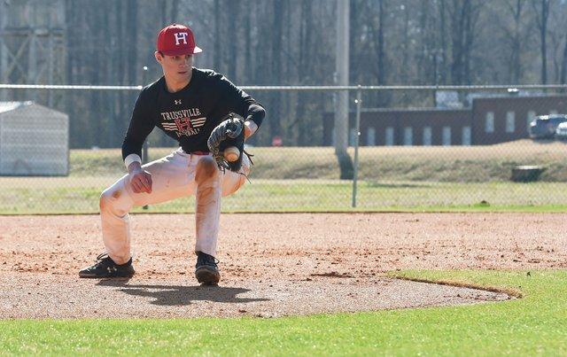 CSUN-SPORTS-Baseball-210128_HTHSbasketballEN05.jpg