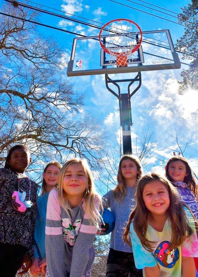 CSUN-SH-Basketball-goal1.jpg