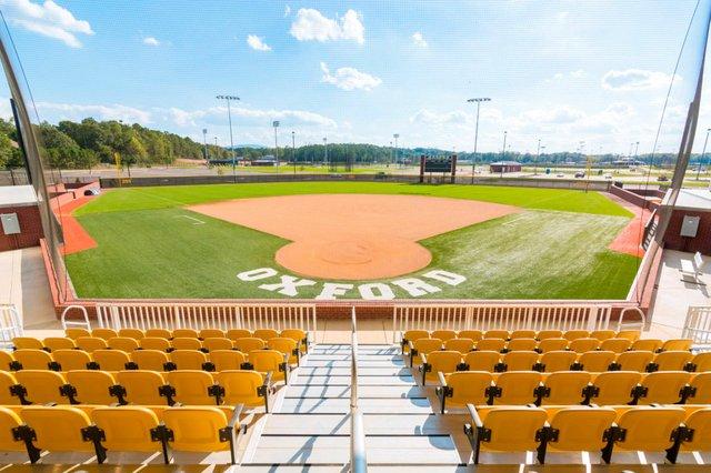 CSUN-SPORTS-Softball-news-Choccolocco-Park.jpg