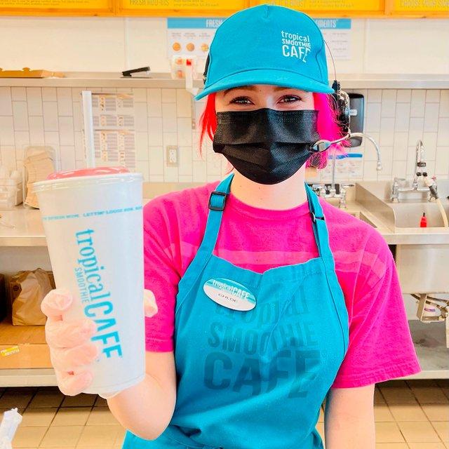 Tropical-Smoothie-Cafe-CA-FB.jpg