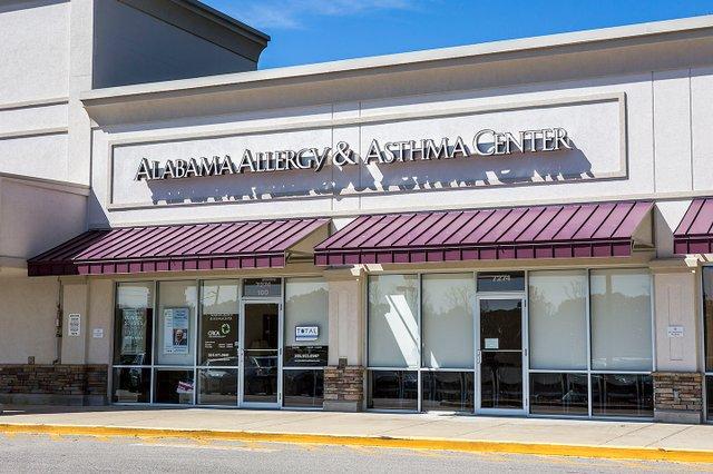 Alabama-Allergy-and-Asthma-Center.jpg