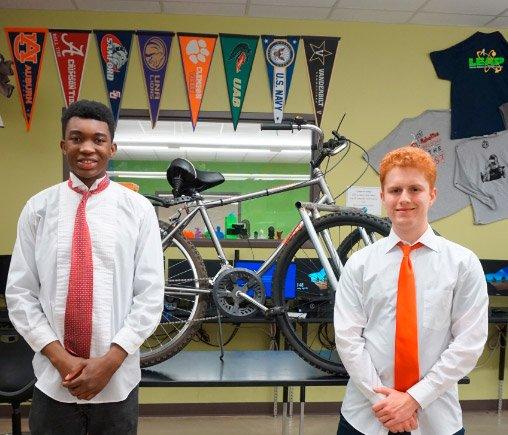 SH---Brief---Engineering-Academy_Dandrell-Johnson-and-Caleb-Hickman.jpg