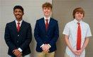 SH---Brief---Engineering-Academy_Kellen-Rutherford-Jacob-Jones-Noah-Renda.jpg