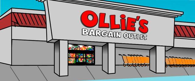 Ollies-CA-FB-2.jpg