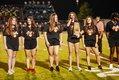 20210903 Spain Park at Hewitt-Trussville football