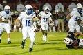 20210910 Tuscaloosa County at Hewitt-Trussville football