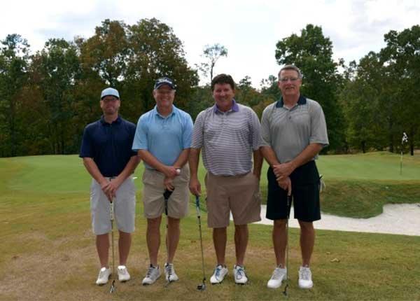 CSUN-COMM-golf-tournament---1.jpg
