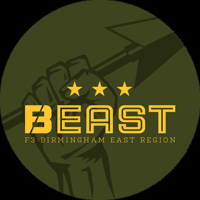 Beast-982x982-Round.png