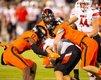 Hoover vs. Hewitt-Trussville Football
