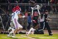 20211008 Hewitt-Trussville vs. Vestavia Hills football