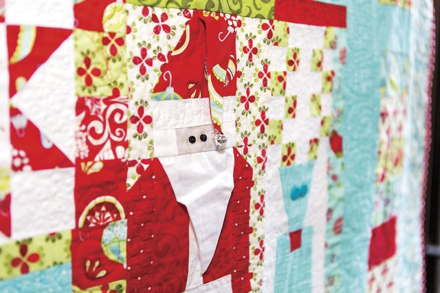 quilters guild 2