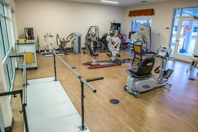 CSUN-BIZ-Trussville-Health-and-Rehab2.jpg