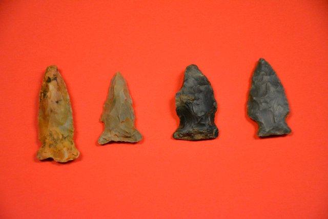 CSUN-Archaeology2.jpg