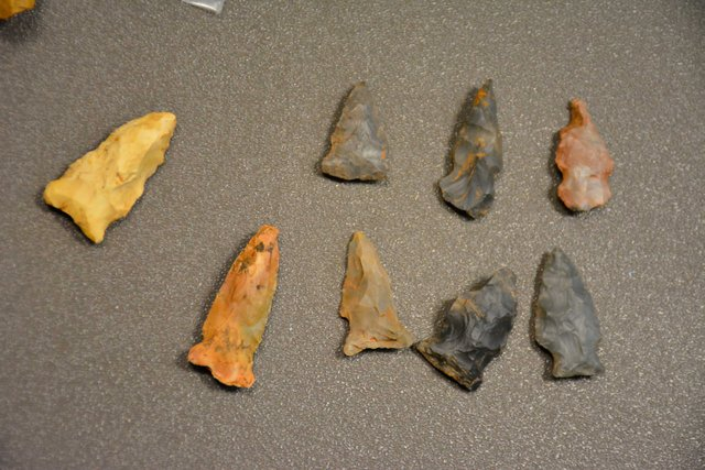CSUN-Archaeology3.jpg