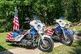 CSUN-FEAT-Project-Patriot-Bikes7.jpg