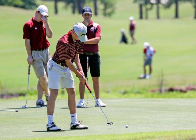 CSUN-SPORTS-Golf_CalebOToole.jpg