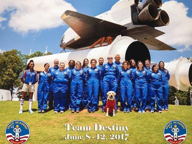 CSUN SH Space Camp.jpg
