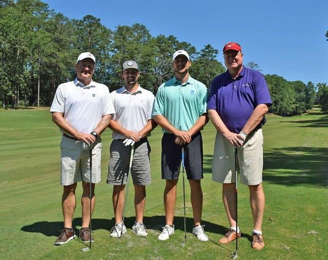 CSUN-COMM-GolfTournament.jpg