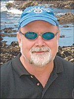 Rick Watson thumbnail.jpg