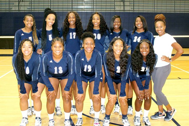 CSUN-SPORTS-Clay-Chalkville-Volleyball.jpg