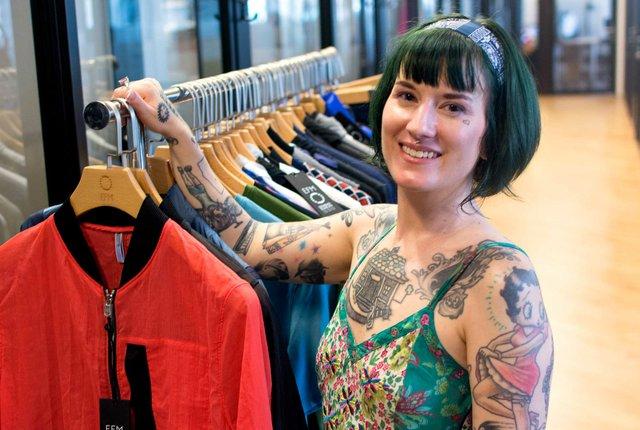 CSUN-FEAT-NY-Story-Jarah-Emerson-clothes-rack.jpg