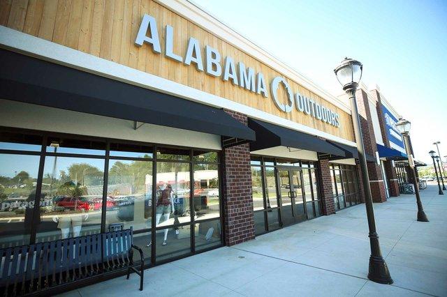 CSUN-BIZ-Alabama-Outdoors.jpg