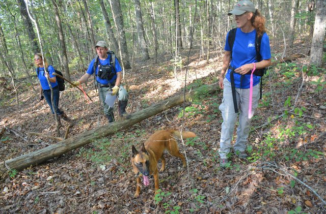 FEAT-Red-Mountain-Search-Dog-Association2.jpg