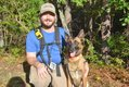 FEAT-Red-Mountain-Search-Dog-Association1.jpg
