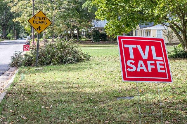 CSUN-FEAT-TVL-Safe-7522.jpg