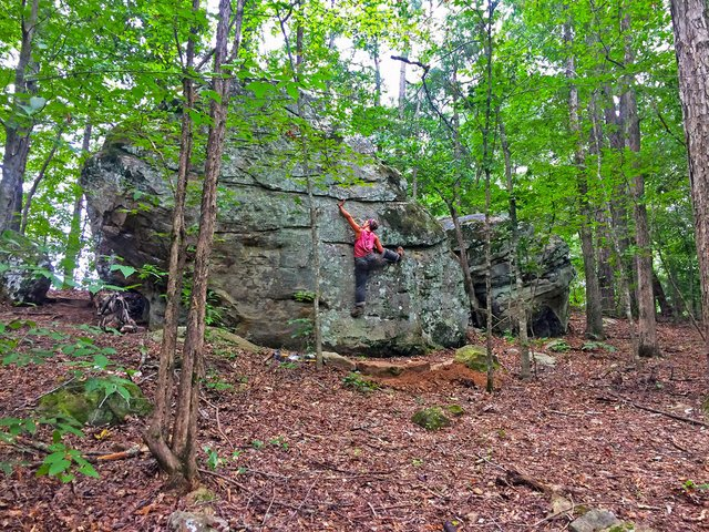 CSUN-FEAT-Bouldering.jpg