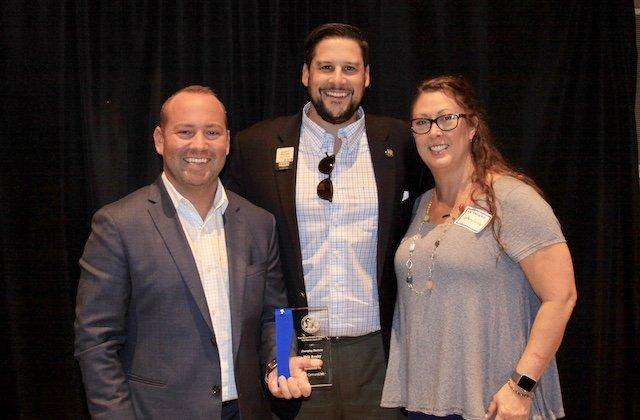 CSUN COMM Small Business Awards.jpg
