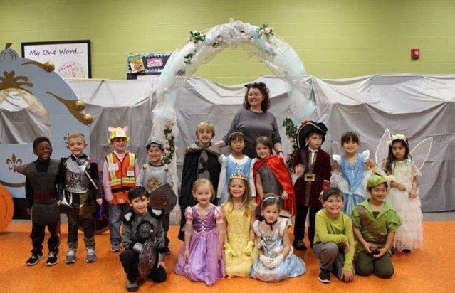 CSUN SH Fairy Tale Ball.jpg