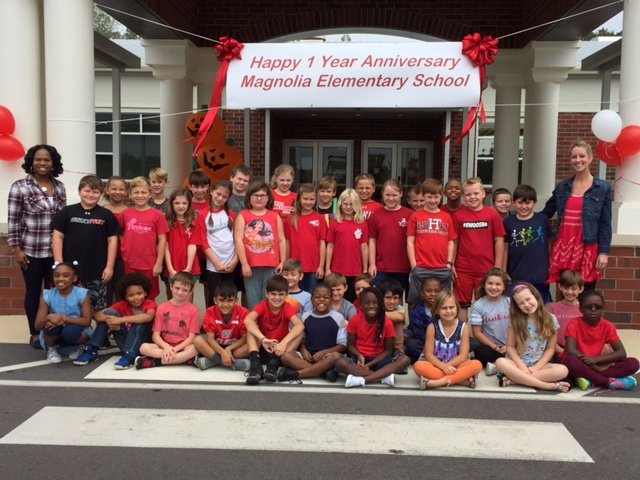 CSUN SH Magnolia Elementary.JPG