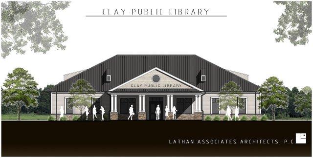 CSUN FEAT Clay Library.jpg